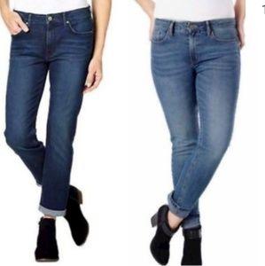 Denim - Brand New Calvin Klein Jeans